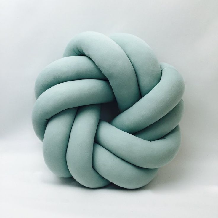 Knot Cushions, Cushions, Home Decor, Homewares, Gifts, Gifts Online, Australian Designed, Interior Decor, Homewares Online, Candles, Prints, Art