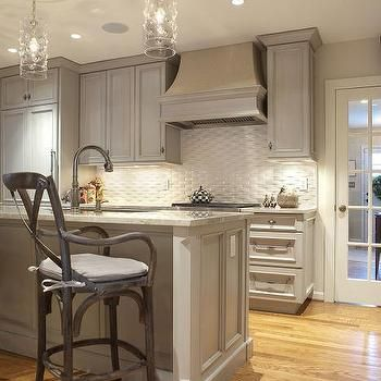 kitchen painting cabinets 19 best kraftmaid kitchens images on kitchen 2401
