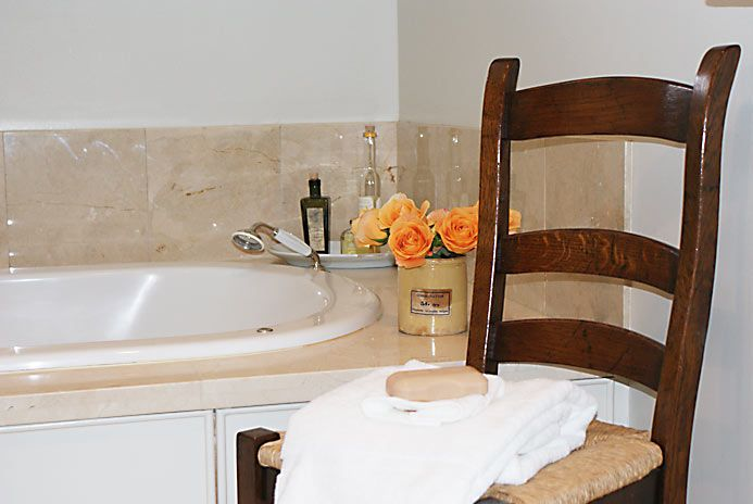 Portfolio jane wood interiors interior design ann for Bathroom interior design houston