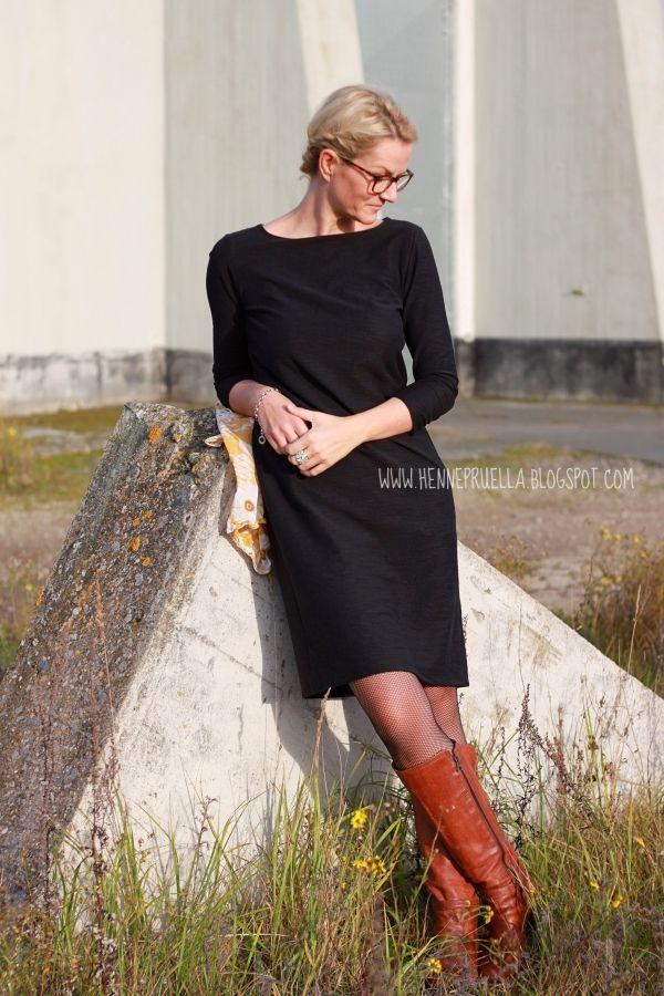 179 best Nähen images on Pinterest   Patron de couture, Sew dress ...