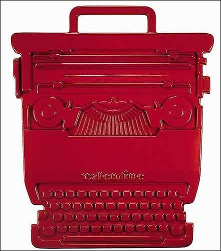 Red: Valentines Laptops Cases, Valentines Classic, Perfect Valentines, Valentines Wowza, Valentines Joy, Valentines Writers, Classic Red, Valentines Typewriters, Valentines Vintage