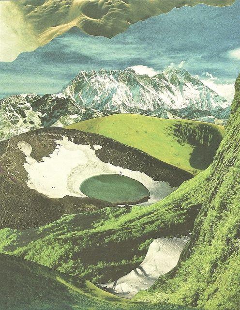 Rob Colquhoun http://graphicmixedmedia.altervista.org/