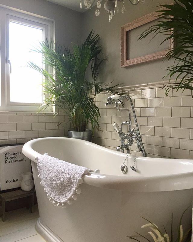 Mini Metro Cream Gloss Wall Tiles 7 5x15cm Trendy Bathroom Tiles Cream Tile Bathroom Wainscoting Bathroom