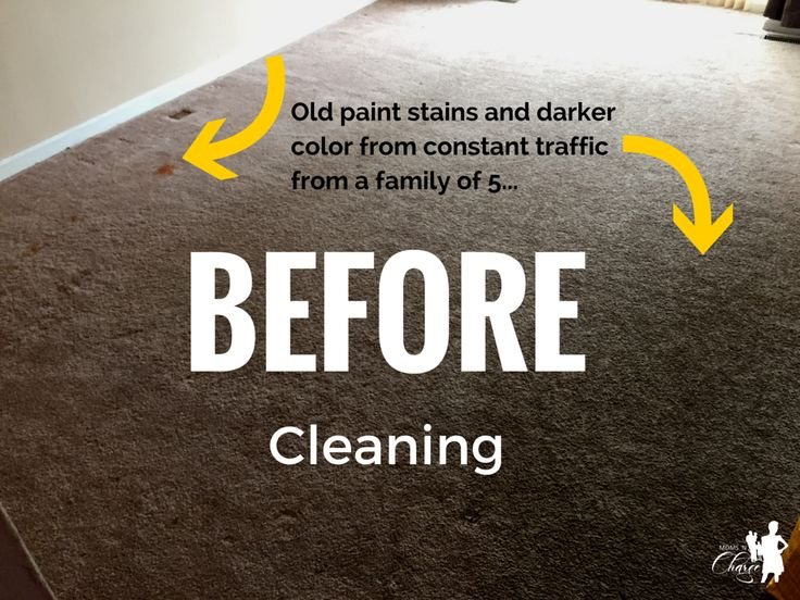 We asked Christine of Moms N' Charge to use our service & give us an honest review. Besides a great before & after of her carpets, she tells it like it is. #reviews