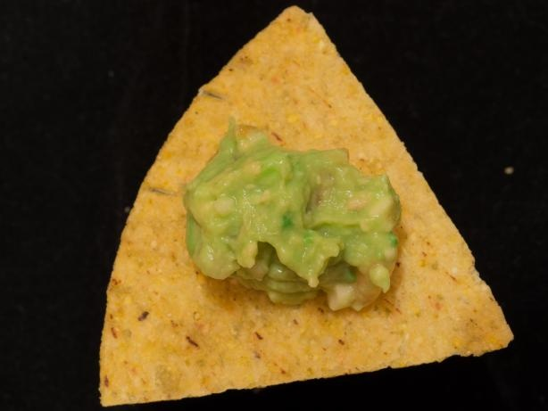 Wholly Guacamole from Food.com: This is a true Tex-Mex recipe concocted by a distant relative stationed at the Alamo nearly 160 years ago. According to family lore, he was out looking for some good tomatoes when Santa Ana attacked the now famous Texas landmark. Luckily, our relative kept this recipe in the lining of his coon-skin cap, and both he and his avocado dip lived to fight another day. Years later, near death from an infected Chihuahua bite, he looked deep into his son's eyes, and…