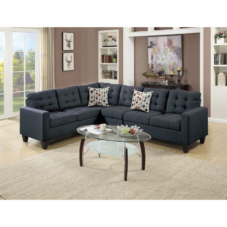 Best 25 Modular Sectional Sofa Ideas On Pinterest