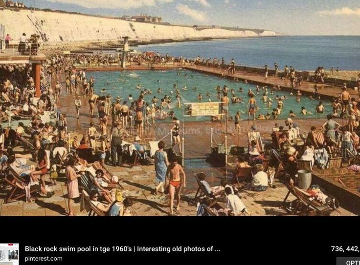 522 Best Images About Brighton Hove In Old Photos On
