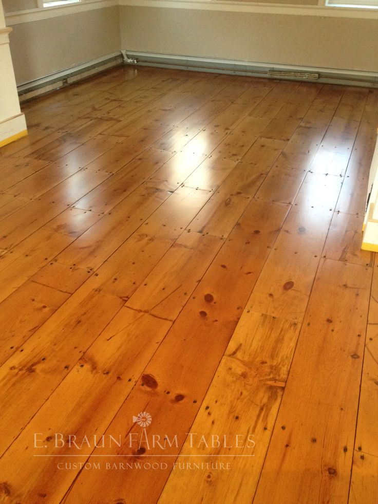 30 best flooring reclaimed barn wood new hardwoods