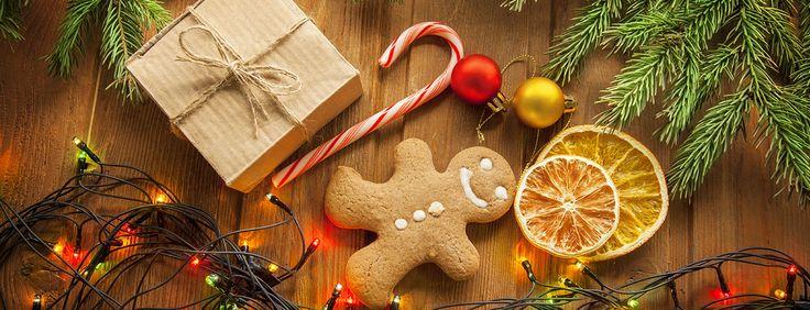 Cadeaux gourmands - Votre frère est un vrai foodies, votre belle-mère ne j...