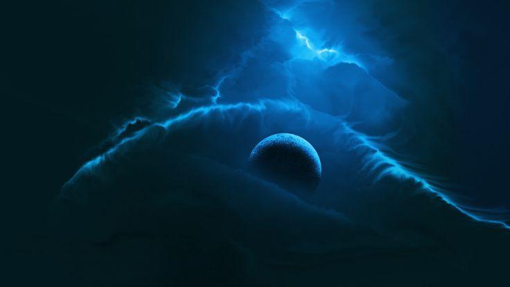 http://all-images.net/fond-ecran-paysage-espace170/