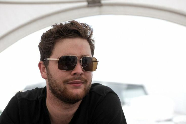 A Casual Q & A with Royal Blood Lead Vocalist Michael Kerr - Eye News Entertainment  http://eyenewsentertainment.com/2015/03/02/a-casual-q-a-with-royal-blood-lead-vocalist-michael-kerr/