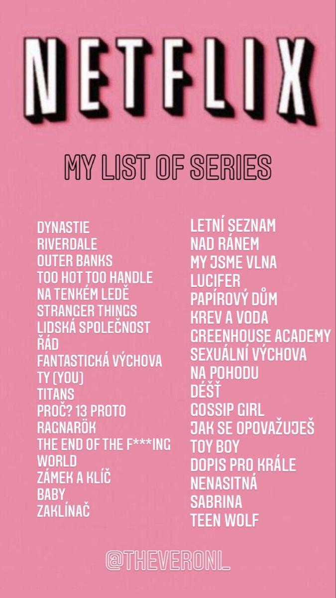 Netflix list in 20   Movies to watch, Netflix movies to watch ...