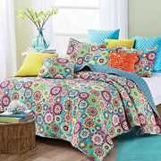 Take a look at the Sleep on It event on #zulily today!