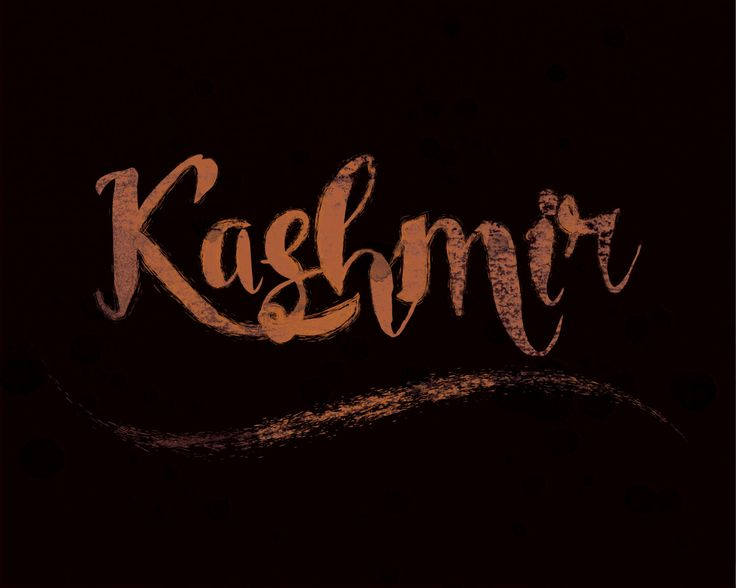 """""""Kashmir"""" is a song by the English rock band Led Zeppelin from their sixth album Physical Graffiti, released in 1975. It was written by Jimmy Page and Robert Plant (with contributions from John Bonham) over a period of three years with lyrics dating to 1973."""