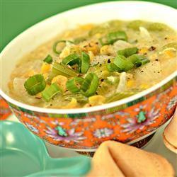 Chinese Corn Soup Allrecipes.com