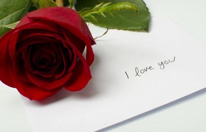 http://www.latuamappa.com/blog/le-piu-belle-frasi-damore-per-san-valentino/  Una raccolta di frasi, aforismi e citazioni sull'Amore per la tua lettera di San Valentino. Fatti ispirare anche tu dai Giganti del Pensiero per trasmettere a chi desideri, l'Amore che senti incondizionatamente…
