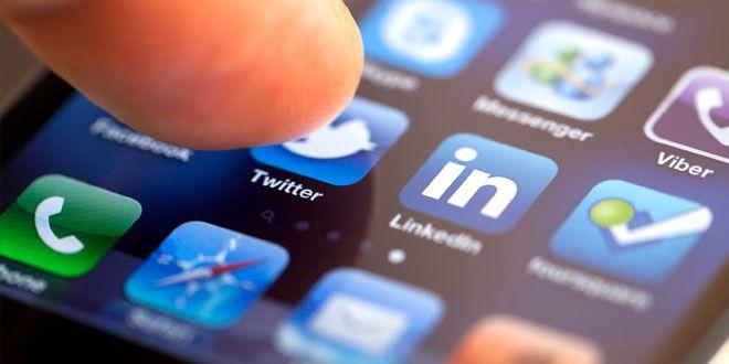 Las noticias importantes las puedes encontrar en Twitter http://j.mp/1LaSwUo    #Facebook, #Noticias, #RedesSociales, #Sobresalientes, #Twitter