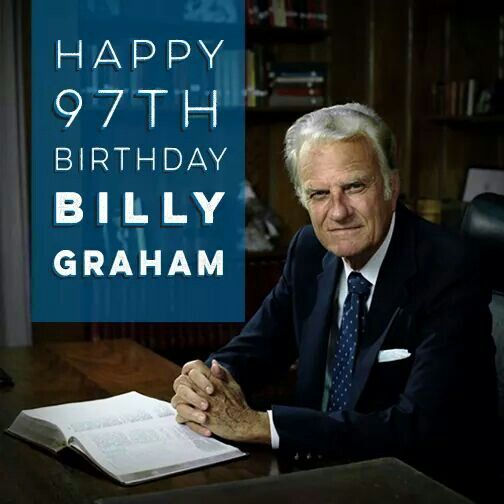 15 best images about Billy Graham Ministries on Pinterest ...