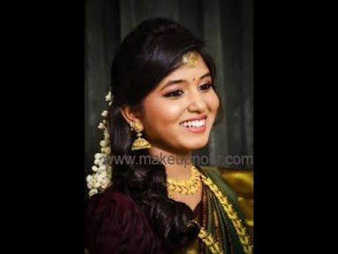 Vishwabrahmins Matrimony 8125126333: Jonnalagadda Jyothi