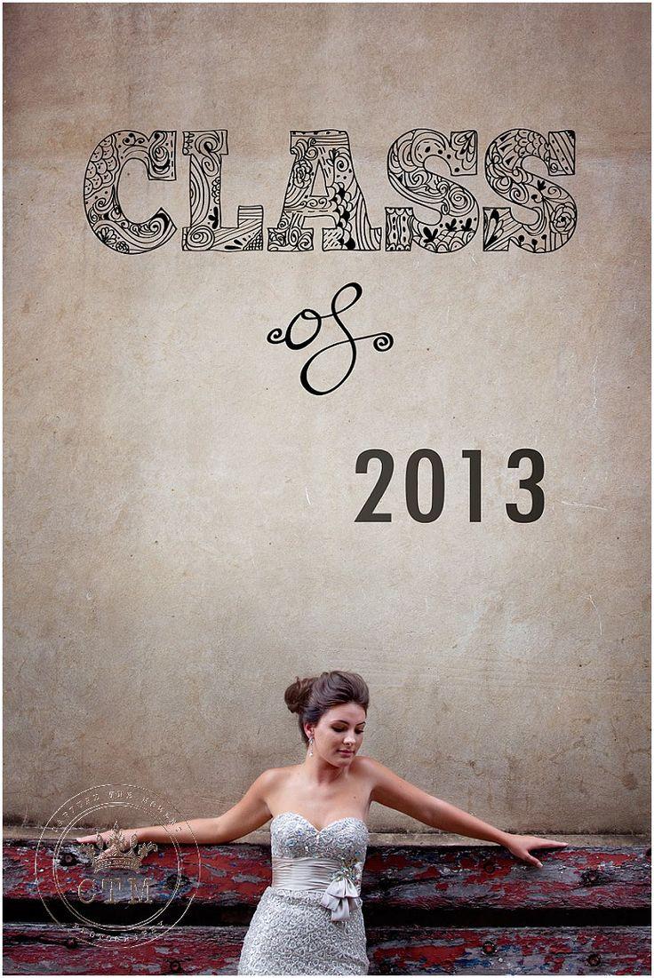 glamour - urban  www.capture-t-moment.com