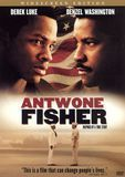 Antwone Fisher [WS] [DVD] [English] [2002], 2007707