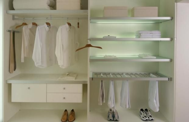 75 Best Reach In Closets Images On Pinterest