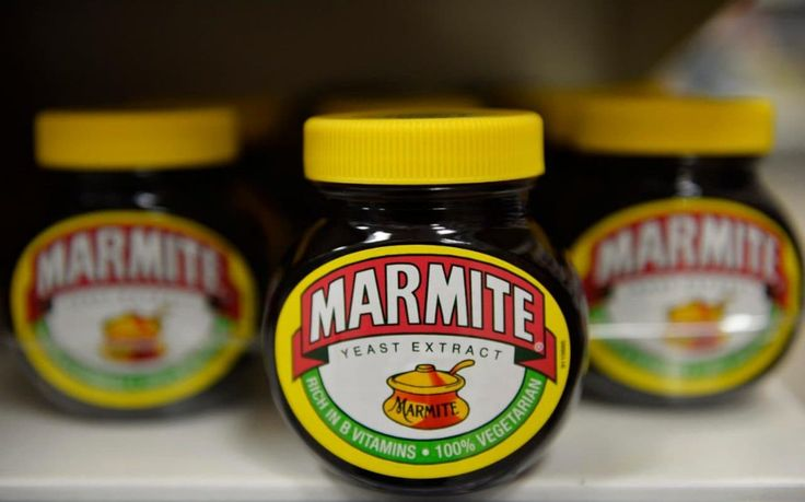 Love it or you hate it, science has proven that Marmite is actually rather good for you.