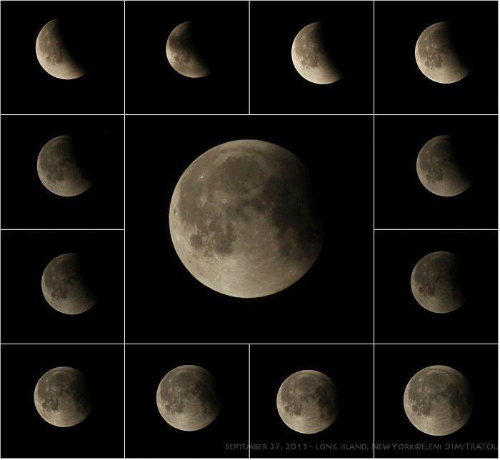 https://edimitratou.files.wordpress.com/2015/10/eclipse-reversal09272015.jpg