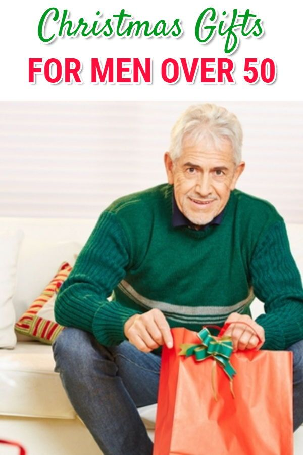 Absolute Best Christmas Gifts For Guys 2020 Christmas Gifts For Men Over 50 2020 • Absolute Christmas