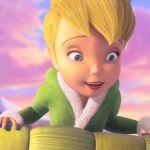 Prana Studios Animation Showreel