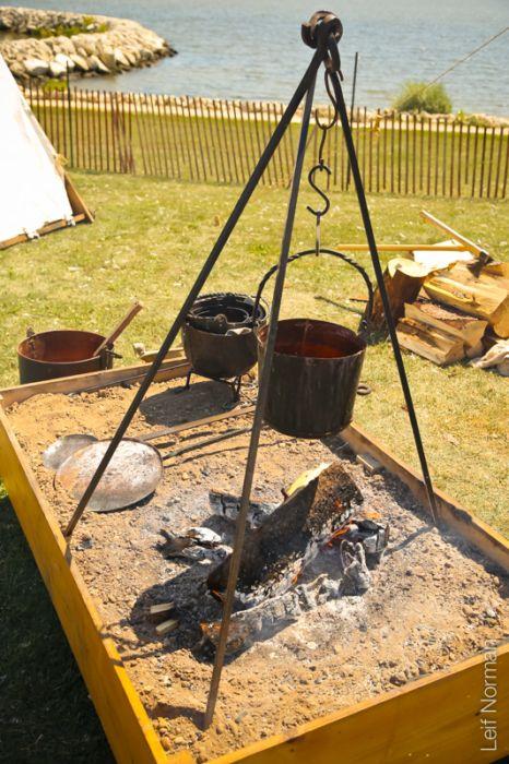 41 best VA Encampment / Group stuff images on Pinterest | Middle ...