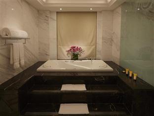 The Trans Luxury Hotel Bandung Indonesia
