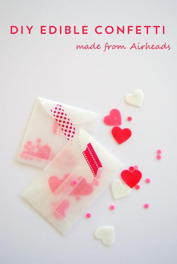 76 best Dekortapasz Valentin nap - Washi tape Valentine\'s day ...
