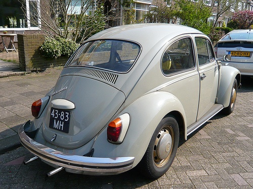 1000 images about 65 vw beetle on pinterest cars volkswagen and love bugs. Black Bedroom Furniture Sets. Home Design Ideas