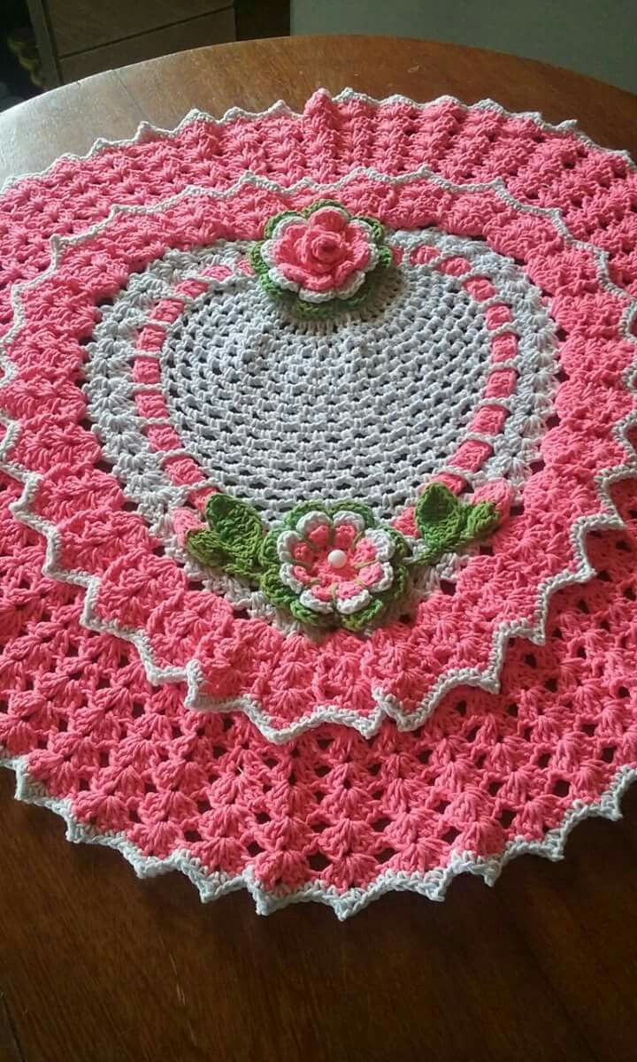 2050 best serwetki na szydeku images on pinterest quilt baby crochet mandala crochet doilies crochet edgings crochet squares filet crochet crochet flowers easy crochet kids crochet crochet stitches patterns bankloansurffo Choice Image