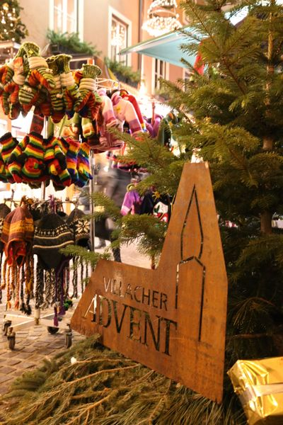 Villacher Advent #kgc #advent #villach #kärnten