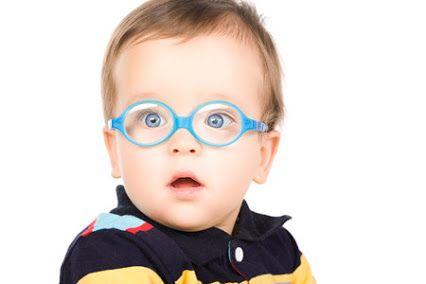 CENTRO ÓPTICO Juan Ramón TENA:   Evitar problemas de #aprendizaje en edad #escolar.   #miopía #hipermetropía #estrabismo