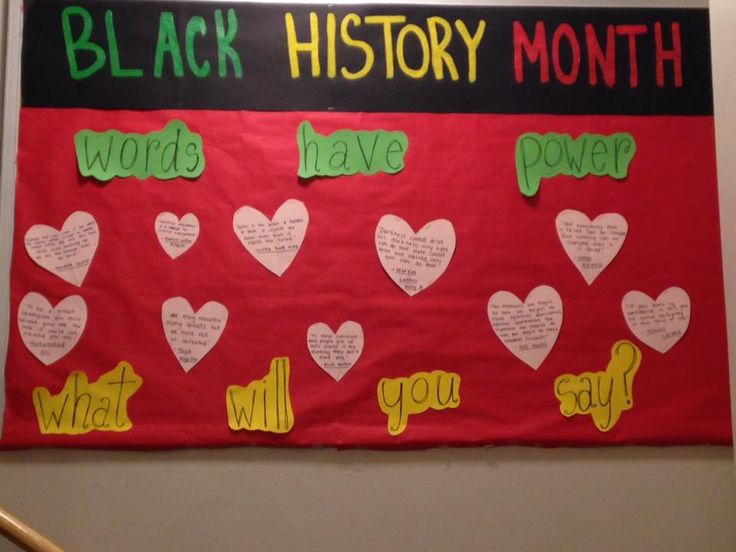 1000 ideas about history bulletin boards on pinterest for Black bulletin board ideas