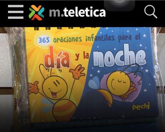 Conoce más a fondo a Pechi en esta entrevista:  http://www.teletica.com/m/note.aspx?note=93691&hootpostid=4b659f0033a2e3d219bd84b2fc85cbf2