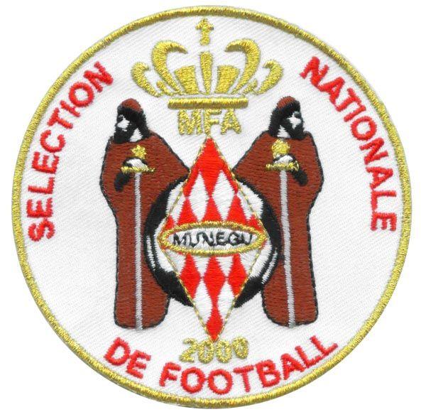 ecusson club de football ecussons club de football pinterest badges - Ecusson De Foot