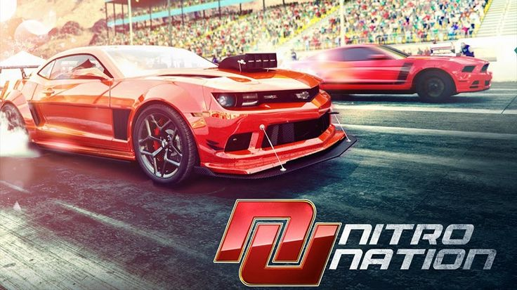 Nitro Nation Online Hack Unlimited Gold & Cash http://onlinegamescheats.info/nitro-nation-online-hack-unlimited-gold-cash/ Nitro Nation Online Hack - Enjoy limitless Gold & Cash for Nitro Nation Online! If you are in lack of resource while playing this amazing game, our hack will help you to generate Gold & Cash without paying any money. Just check this amazing Nitro Nation Online Hack Online Generator. Be the best player of our game and enhance the enjoyment! Have fun!