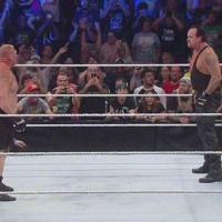 #WWE Battleground 2015 Recap: #Undertaker Returns by TSC News on #SoundCloud: https://soundcloud.com/tscnews/wwe-battleground-2015-recap-undertaker-returns