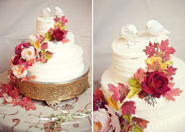 wedding ideas handmade 17 best images about wedding cake display ideas on 28207