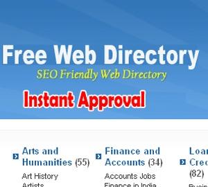 Free web Directory    http://www.jasminedirectory.com/