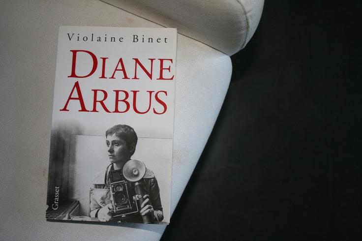 Diane Airbus Un regard