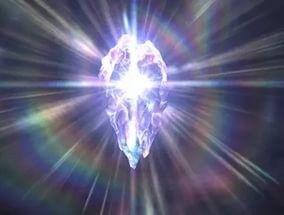 Волшебные кристаллы. Правда или вымысел?