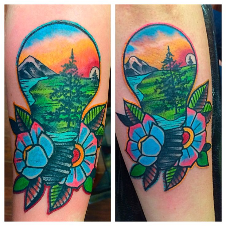 8 best images about tattoos on pinterest an adventure for Best tattoo artists in spokane
