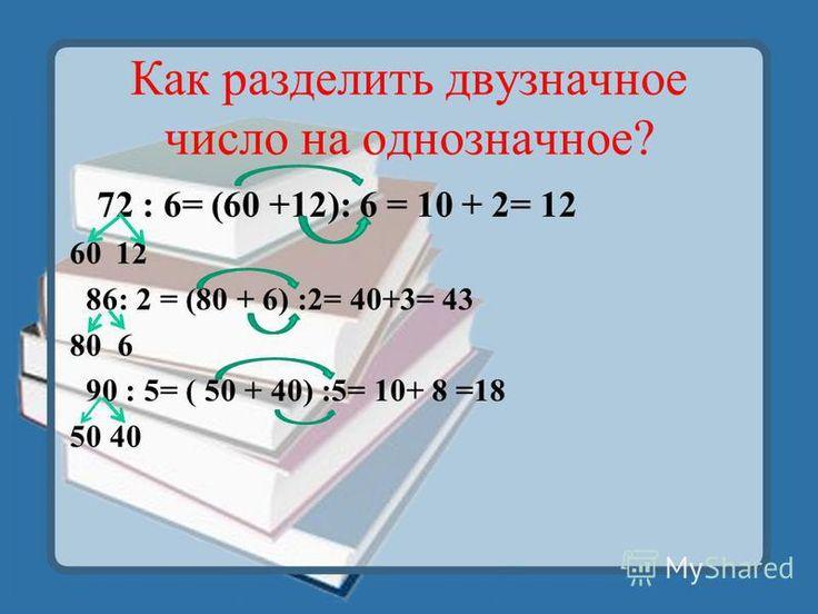 Пример контрольной работы по математике за е полугодие для  Пример контрольной работы по математике за 1 е полугодие для 4 классов bustcherto primer