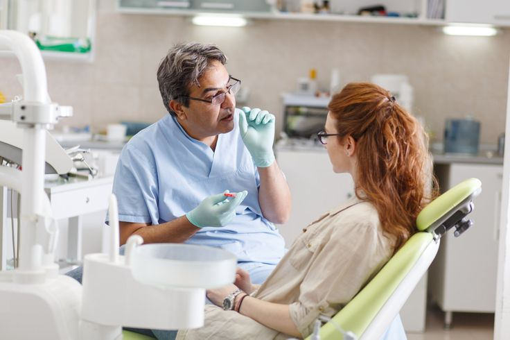 The primary objective of cosmetic dentistry never has, and will never change. The point of cosmetic dentistry will always be to make your smile and teeth overall look good. This can be done in a variety of ways such as fixing an overbite or underbite, teeth whitening, or teeth straightening. The...