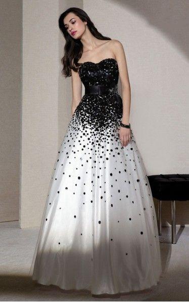 Favodresses.com is a professional women's dresses online shop,where you can find your favourite Paillette Floor-length A-Line Sweetheart Dress